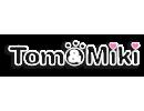 TomMiki